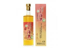 昌广日本梅酒