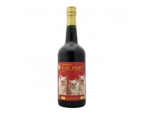 思富灵猫钵葡萄酒