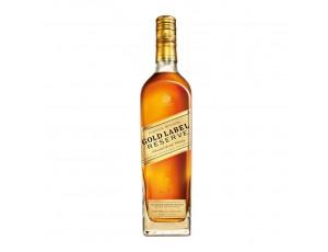 尊尼荻加(金牌珍藏)苏格兰威士忌