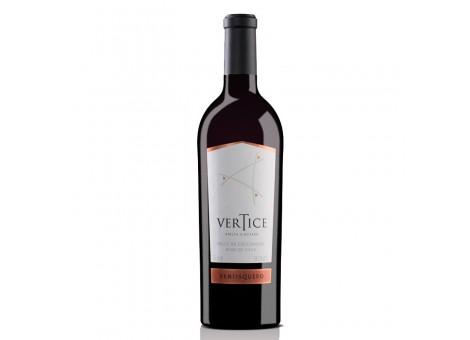 华天奴顶峰红葡萄酒