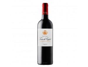 杜卡酒庄红葡萄酒